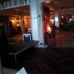 Kex Hostel Foto