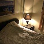 Photo de Morningside Inn
