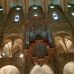 Photo of Basilique Saint-Remi