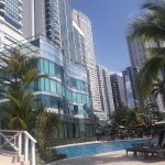 Photo of InterContinental Miramar Panama