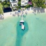 Orpheus Island Lodge