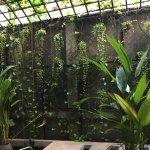 Foto de Udaya Residence