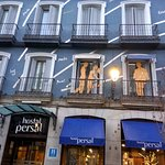 Photo of Hotel Persal