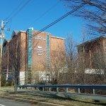 Billede af Hilton Garden Inn Rockville - Gaithersburg