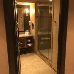 Harrah's Resort Atlantic City Photo