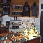 Photo of Street 14 Cafe