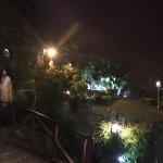 Photo of Cama Rajputana Club Resort