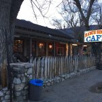Photo of Ranch House Cafe