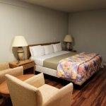 Alamo Inn & Suites Foto