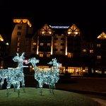 Photo of InterContinental Alpensia Pyeongchang Resort