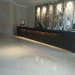 Фотография Ява Парагон Отель & Резиденции