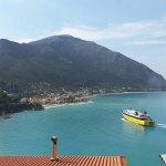 Foto Oceanis Hotel