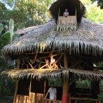 Photo of Casa Moabi
