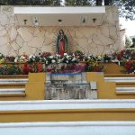 Foto de Grand Guadalupe by Inmense