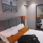 Foto de Best Western Empire Elysees