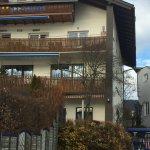 Hotel Barry Memle Lakeside Resort Foto