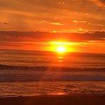 Surf Inn Hermosa Resmi