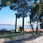 Photo of Kolovare Beach Zadar