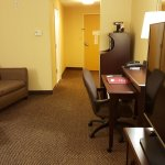 Foto di Comfort Suites Southington - Cheshire