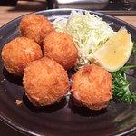 三田製麵所照片