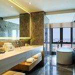Φωτογραφία: Renaissance Beijing Wangfujing Hotel