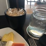Cafe Eden Foto