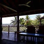 The Savaiian Hotel Foto