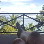 Photo of Chindonan Dive Resort