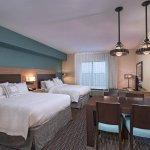 ภาพถ่ายของ TownePlace Suites Des Moines West/Jordan Creek
