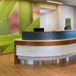 Photo de SpringHill Suites Philadelphia Langhorne