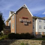 Residence Inn State College Foto