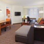 Bild från Residence Inn Boulder Louisville