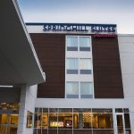 Photo of SpringHill Suites by Marriott Wisconsin Dells