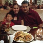 Photo of Arrecifes - Nizuc Brazilian Restaurant/Moon Palace