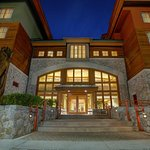 Photo of Grand Residences by Marriott, Tahoe
