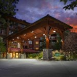 Bilde fra Grand Residences by Marriott, Tahoe