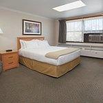 Photo of IHG Army Hotels on Fort Carson Colorado Inn