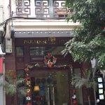 Billede af Paradise Boutique Hotel