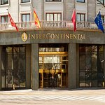 Photo of InterContinental Madrid