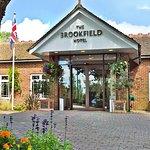Photo of Brookfield Hotel