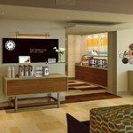 Photo of Holiday Inn Express & Suites Camarillo