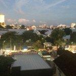 Ibis Makassar City Center照片