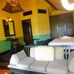 Mangosteen Resort & Ayurveda Spa Picture