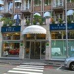 Photo of HLL Hotel LungoLago Lecco
