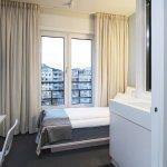 Photo of Thon Hotel Gyldenlove
