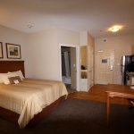 Photo of Candlewood Suites Watertown Fort Drum
