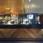 Foto de Epping Hotel