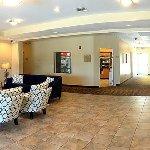Photo of Candlewood Suites San Antonio N - Stone Oak Area