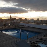 Photo of Salles Hotel Malaga Centro