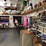 Foto de Sun-N-Buns Bakery & Party Shop